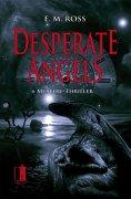 eBook: Desperate Angels