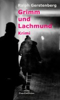 eBook: Grimm und Lachmund