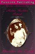 eBook: Klassiker der Erotik 26: Meine Tochter Peperl