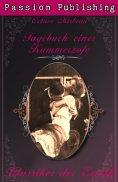 ebook: Klassiker der Erotik 28: Das Tagebuch einer Kammerzofe