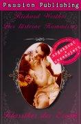 ebook: Klassiker der Erotik 36: Der lüsterne Kommissar