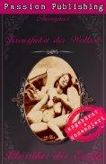 eBook: Klassiker der Erotik 41: Kreuzfahrt der Wollust