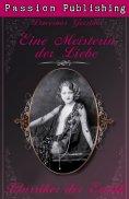 eBook: Klassiker der Erotik 12: Eine Meisterin der Liebe
