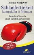 eBook: Schlagfertigkeit - kompakt in 11 Minuten
