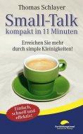 eBook: Small-Talk - kompakt in 11 Minuten