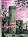 eBook: Der Archivar