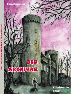 eBook: Der Archivar