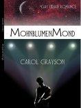 ebook: Mohnblumenmond