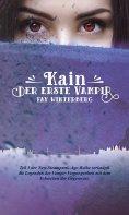 eBook: Kain - Der erste Vampir