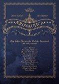 eBook: Aeronautica