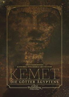 ebook: Kemet