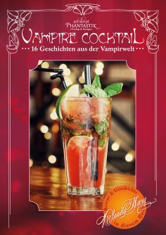 eBook: Vampire Cocktail