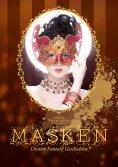 ebook: Masken