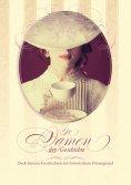 eBook: Die Damen der Geschichte