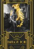 eBook: Fantasy Noir