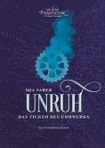 ebook: Unruh