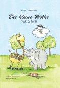 eBook: Flecki und Fanti