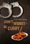 eBook: Don't worry, be Curry!
