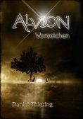 eBook: Alvion - Vorzeichen
