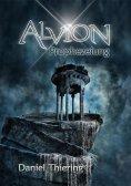 eBook: Alvion
