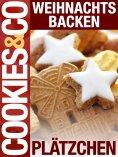 ebook: Weihnachtsbacken - Plätzchen