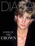eBook: DIANA - Juwel of the Crown