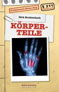 ebook: Körperteile