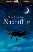 ebook: Nachtflug
