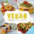 eBook: Vegan durchs Jahr
