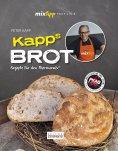 eBook: mixtipp Profilinie: Kapps Brot