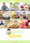 eBook: MIXtipp Leichte Küche