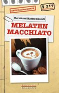 ebook: Melaten Macchiato