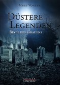 ebook: Düstere Legenden