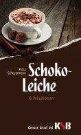 eBook: Schoko-Leiche