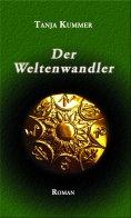 eBook: Der Weltenwandler