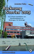 ebook: Backnang Stories 2015