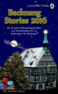 ebook: Backnang Stories 2016
