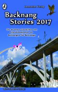 eBook: Backnang Stories 2017