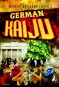 eBook: German Kaiju