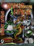 eBook: Waypoint FiftyNine