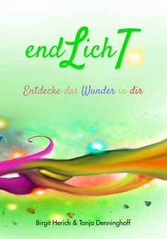 ebook: endLichT