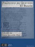 eBook: El Buscón