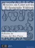 eBook: El licenciado Vidriera