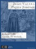eBook: Pepita Jiménez