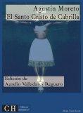 eBook: El Santo Cristo de Cabrilla
