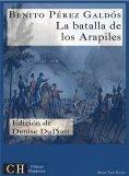 eBook: La batalla de los Arapiles