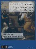 eBook: Las bizarrías de Belisa