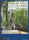 eBook: La selva sin amor