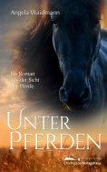 ebook: Unter Pferden