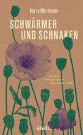 eBook: Schwärmer und Schnaken